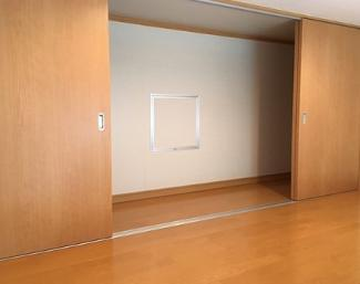 【収納】埼玉県比企郡小川町一棟アパート
