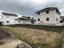 大島町 売地の画像