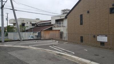 ☆神戸市垂水区 レガーロST☆