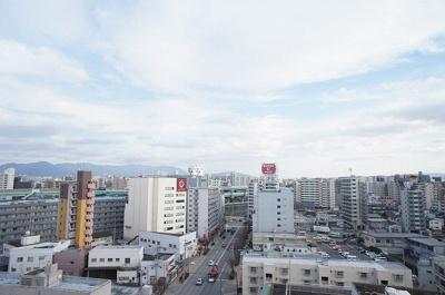 【展望】プレスタイルベイエリア石城(プレスタイルベイエリアセキジョウ)