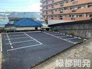 みもすそ川町O駐車場の画像
