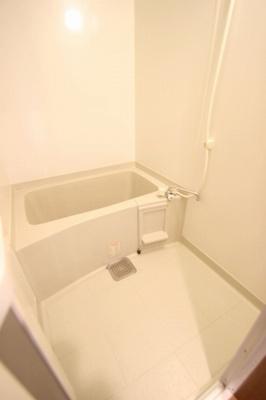 【浴室】グレース府中
