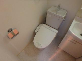 【浴室】No.47 PROJECT2100