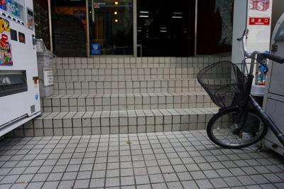 【設備】長堀橋ZENSHIN BLD