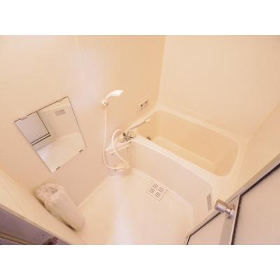 【浴室】Limpiaひがし