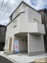 高槻市富田丘町の中古一戸建の画像