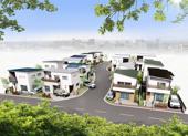 タイセイパレス 忍ヶ丘4期の画像