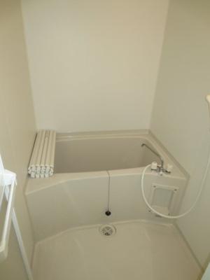 【浴室】YMPF