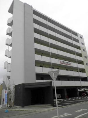 Casa de fino(DW)★宜野湾市大山エリア