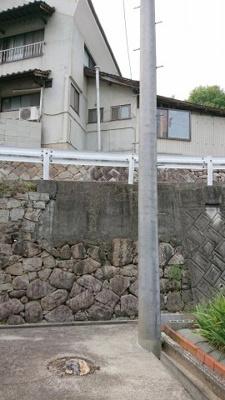 【その他】新市町戸手550万円中古戸建