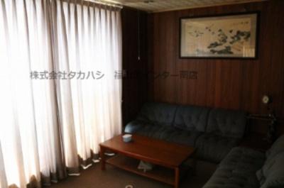 【洋室】芦田町向陽台1,980万円中古戸建