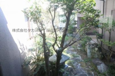 【庭】芦田町向陽台1,980万円中古戸建