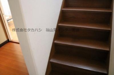 【その他】芦田町向陽台1,980万円中古戸建