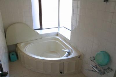 【浴室】芦田町向陽台1,980万円中古戸建