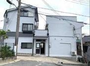 神戸市垂水区五色山4丁目 中古テラスの画像