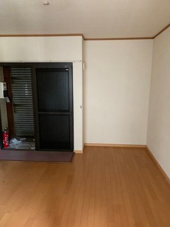 【洋室】神戸市垂水区五色山4丁目 中古テラス