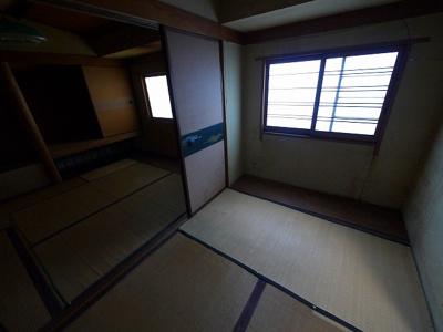 天理三島本通り店舗(三島町)