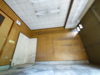 三島町店舗(583-2)