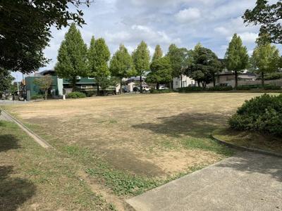 【周辺】金沢市窪4丁目土地
