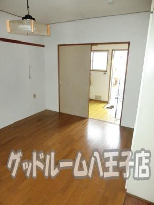 小川ハイツの写真 お部屋探しはグッドルームへ