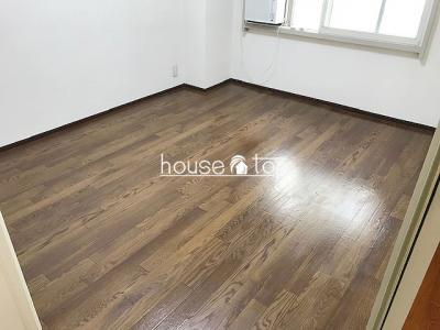 【洋室】甲子園住宅