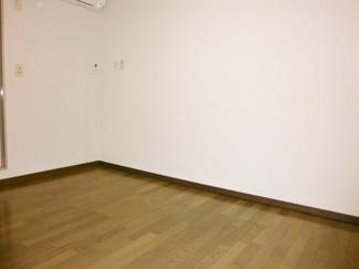 ゆったり過ごせる居間です。グレースKⅡ