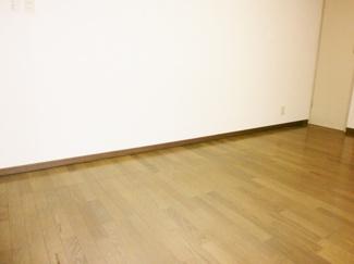 きれいな洋室です。グレースKⅡ