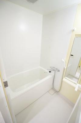 【浴室】エバンタイユ