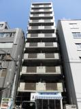 大阪市中央区南船場1丁目のマンションの画像