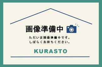 【土地図】揖保郡太子町東南/A号地