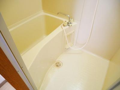【浴室】桜館10