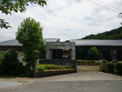 東近江市立能登川ひばり保育園(116m)
