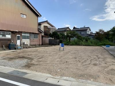 【外観】経田中町5-16