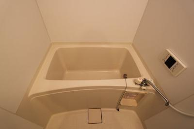 【浴室】サンシャイン太子堂