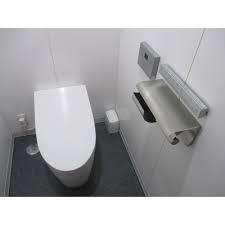 【トイレ】MF南森町ビル