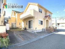 神戸市西区宮下 中古戸建の画像