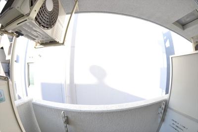 【展望】ビクトワーレ