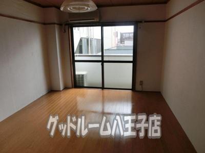 菊井コーポの写真 お部屋探しはグッドルームへ