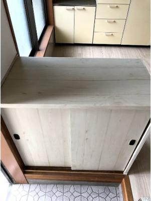 【玄関】森本マンション
