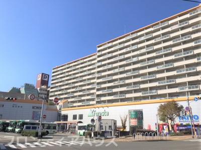 【外観】フォレスタ六甲