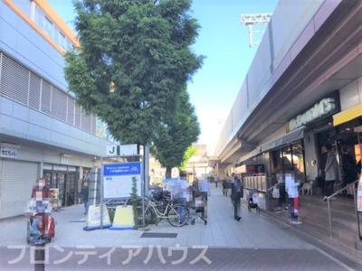 【周辺】フォレスタ六甲