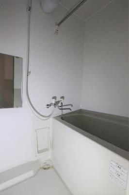 【浴室】バリューⅡ