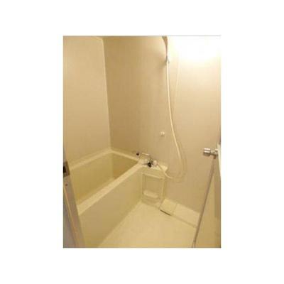 エクセル本郷の風呂