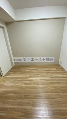 【その他】スタシオン俊徳道
