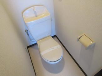 【トイレ】ヴィヴィアン ノックス