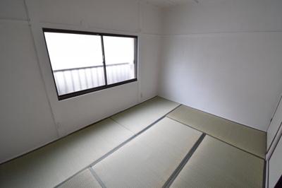 【和室】山翠荘