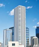 【超高層階】ザ・パークハウス西新宿タワーの画像