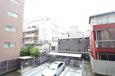 【展望】エステムプラザ飯田橋タワーレジデンス