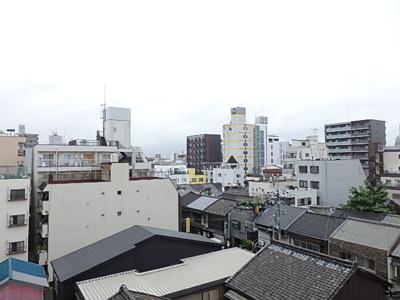 【展望】STKビル