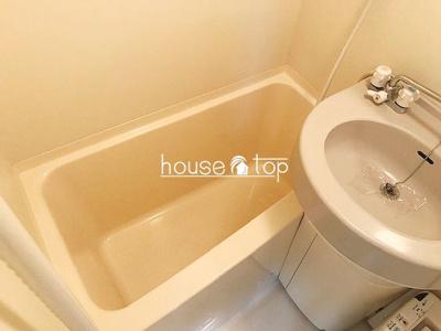 【浴室】デュオ鳴尾
